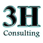 3H Consulting