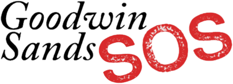 Goodwin Sands SOS