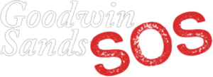 Goodwin Sands SOS