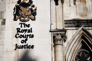 Goodwin Sands Judicial Review has been dismissed